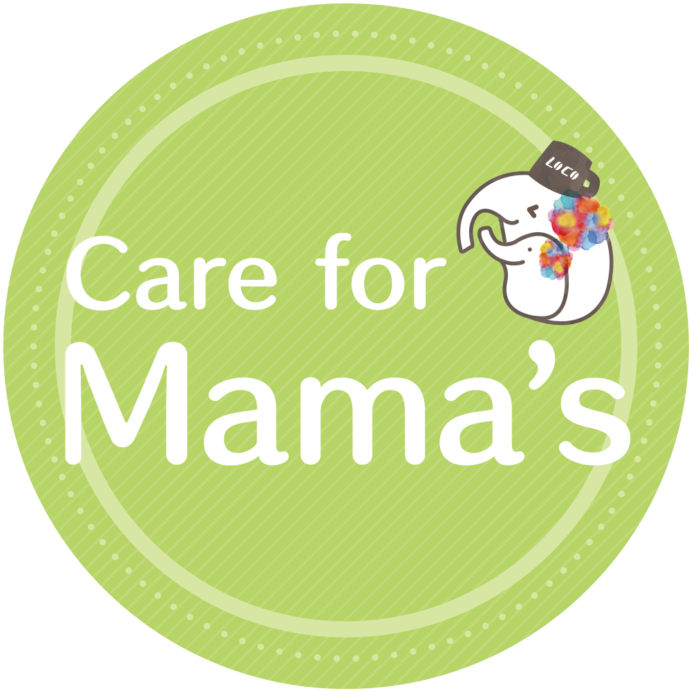 care for mama